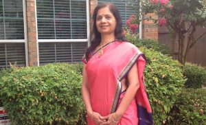 Kalyani's Type 2 Diabetes Reversal & Weight Loss Success Story On Indian LCHF Diet