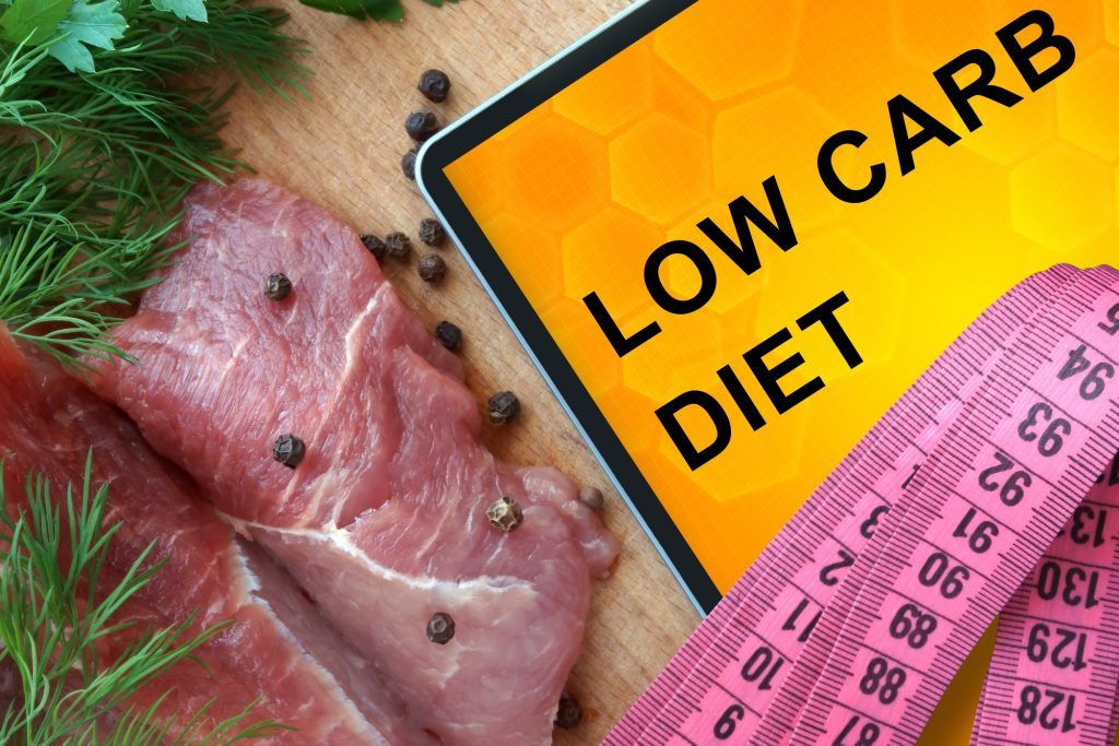 Indian low carb diet, low carb high fat keto diet, indian lchf keto diet, diabetes reversal on lchf diet, diabetes remission on lchf diet, ketogenic diet, keto diet for obesity