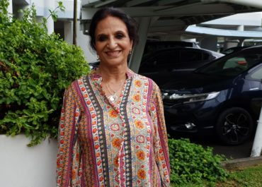 Freedom From Type 2 Diabetes - Karuna's Success Story On Indian Low-carb LCHF diet