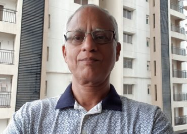 Nandkumar Successfully Reversed His Diabetes After 30 Years On Indian LCHF Diet Plan